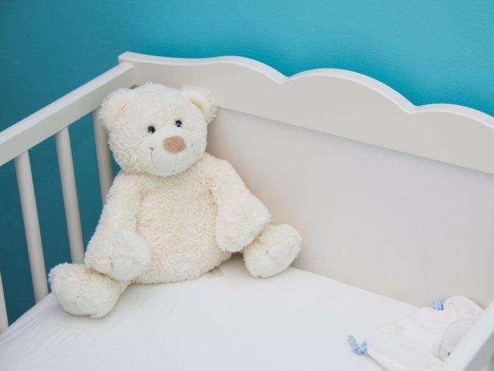baba hazahozása kórházból