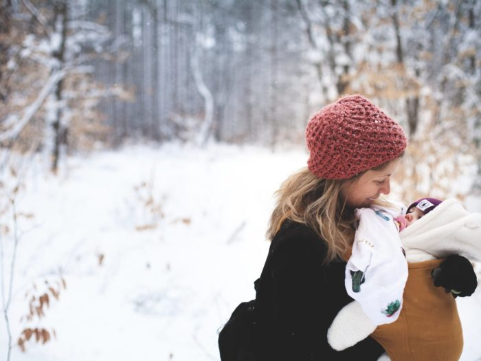téli baba kelengyelista